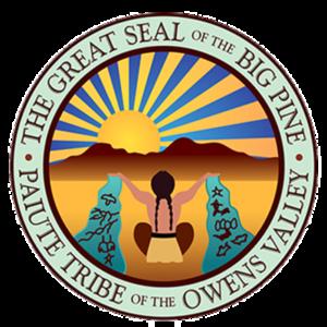 big pine paiute tribal council